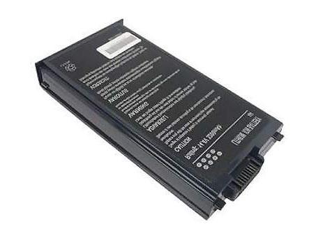 Batterie pour NEC 21-90494-65