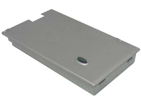 Batterie pour GERICOM 320SL44