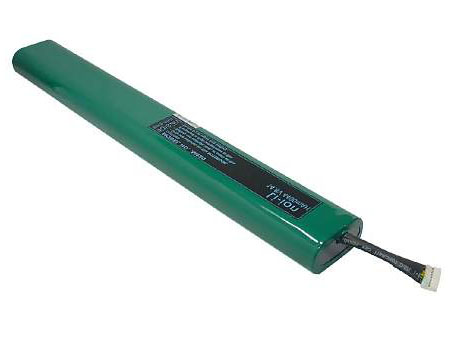 Batterie pour GERICOM 87-M228S-4E5
