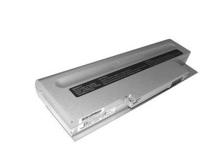 Batterie pour UNIWILL UN243S9-P
