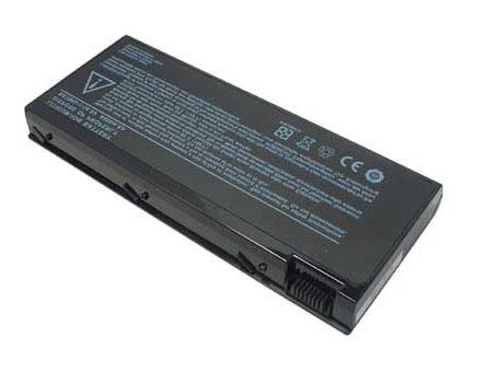 Batterie pour ACER SQU302