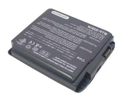 Batterie pour MEDION BTP52EW