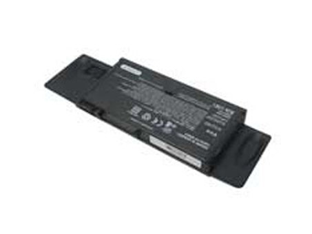 60.48T22.001 BTP73E1 BTP-73E1 BT.T3907.002 ... pc batteria