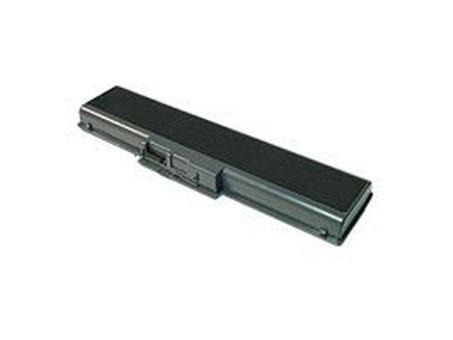 Batterie pour COMPAQ PP2162P