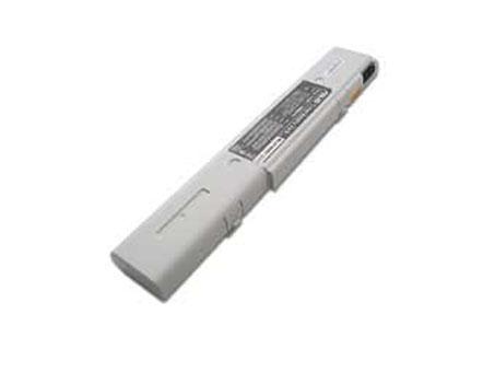 Batterie pour ASUS A42-L5