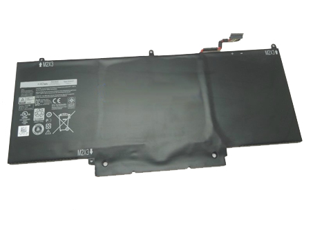 Batterie pour DELL XPS11
