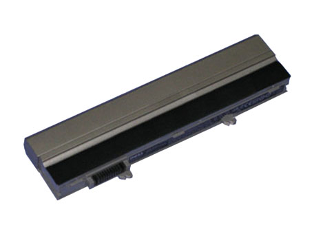 Batterie pour DELL FM332