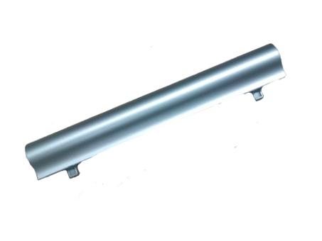Batterie pour DELL XYWV6