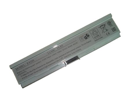 Batterie pour DELL R839C