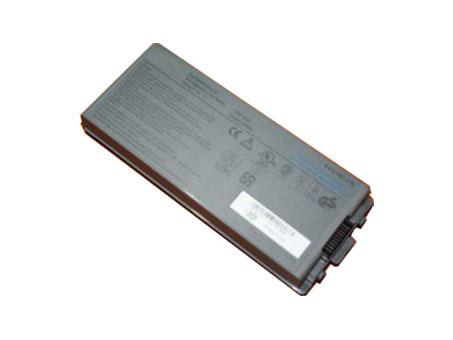 Batterie pour DELL C5340