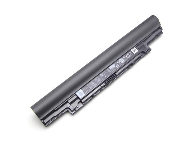 Batterie pour DELL YFDF9