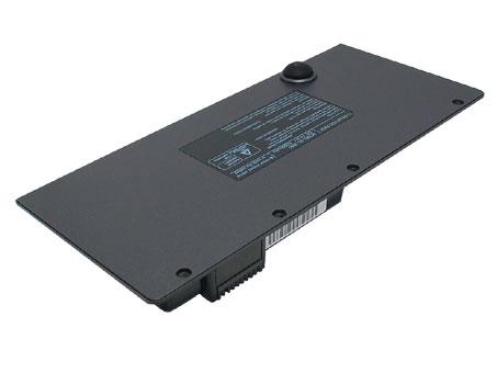 Batterie pour CLEVO bat-8880