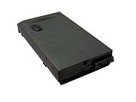 Batterie pour ACER BTP-3201
