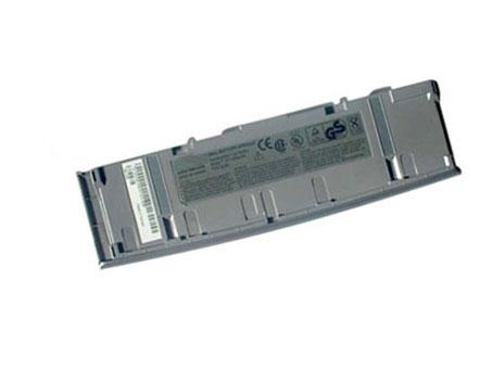 Batterie pour DELL 0J245