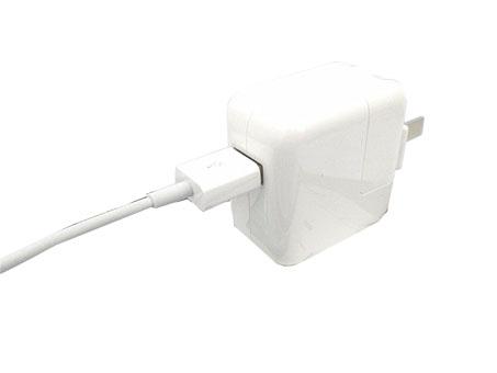 Batterie pour 100V - 240V 0.45A 50/60 Hz DC 5.1V--2.1A 10W ipad 1 ipad 2 ipad 3