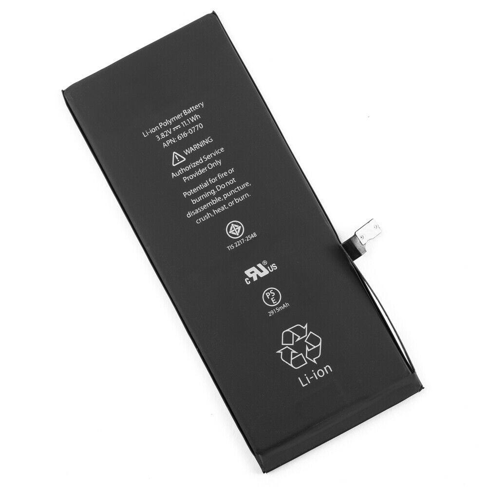 Batterie pour APPLE 616-0770
