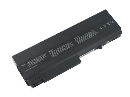 Batterie pour HP_COMPAQ HSTNN-FB18